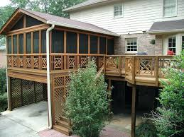 Patio Ideas ~ Covered Back Porch Ideas Pictures Covered Patio ... Covered Patio Designs Pictures Design 1049 How To Plan For Building A Patio Hgtv Ideas Backyard Decks Designs Spacious Deck Design Pictures Makeovers And Tips Small Patios Best 25 Outdoor Ideas On Pinterest Back Do It Yourself And Features Photos Outdoor Kitchen Fire Pit Roofpatio Plans Stunning Roof Fun Fresh Cover Your Space
