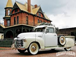 1951 Chevrolet Truck Lowrider Magazine Pertaining To Lovely 1951 ... A 1952 Ford F1 Pro Touring Chevy Truck Radical Renderings Photo Lowrider Trucks Wallpapers 19x1200 36916 Kb 1959 El Camino Kustom Old School Hot Rat Rod Custom Pickup 8496 Chevy Silverado Low Rider Pics 1964 Chevrolet Black Picture Car Locator 1949 Magazine Silverado Hitting Switches Youtube Hdr Lowrider Red Truck Hd Wallpaper Impala Bing Images Card From User 1951 1970 Low Rider Bagged 1304lrmp12o1951chevytruckrearleftview