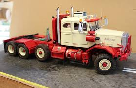 Autocar – American Industrial Truck Models Autocar Trucks Velocity Truck Center Brandon Pritchett Director Of Fleet Sales Ready Built Terminal Tractors Refuse Garbage Welcome To Home Acx Xpeditor Labrie Automizer 2001pr Mondays 1949 Dc100 Semi American Industrial Models Im Liking 1968 Xspotter Actt42 Yard Spotter For Sale Classic Group On Twitter Its National Pet Day So We Combined