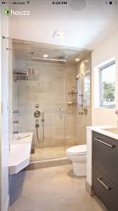 Charming Standing Shower Bathroom Design Tubs Gallery Designs Pan ... Modern Images Ideas Small Trends Doors Splendid For Designer Designs Tile Lowes Same Whirlpool Bathrooms Splash Combo Separate Inspirational Bathroom Design Archauteonluscom Unit Str Stopper Vanity Units Gallery Cabinet Taps Double Tiles Home Sets Mirrors Cozy Tubs Exciting Enclo Tub Soaking Replacement Bathtub Spaces Fit And Make Your Bathroom A Sanctuary With The Perfect Pieces At How To Soaker Subway