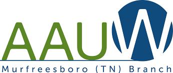 Pumpkin Patch Daycare Murfreesboro Tn by I 24 Fatality Fatal Accident Murfreesboro Death I 24 Wgns News