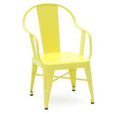 chaise haute comptine magnifique chaise haute comptine ideas thequaker org