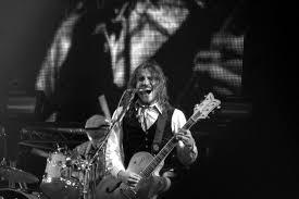 John Frusciante Bio Musical Style Influences Technique