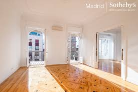 100 Elegant Apartment Apartment In The ChamberAlmagro Area 9525