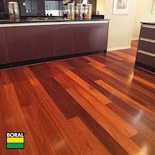 cost to install vinyl flooring flooring designs