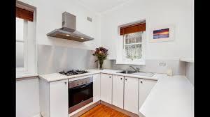 100 Bondi Beach Houses For Sale Freshly Updated One Bedroom YouTube