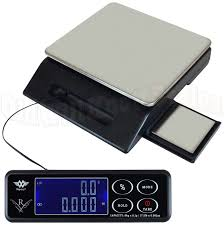 Taylor Bathroom Scales Customer Service by Digital Scales Weight Scales U0026 Balances Shopping Made Easy