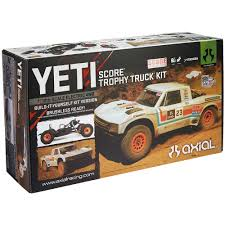1/10 Yeti Trophy Truck Kit – Dirt Cheap RC Zd Racing 18 Scale Waterproof 4wd Off Road High Speed Electronics Crossrc Bc8 Mammoth 112 8x8 Military Truck Kit Axial Wraith Spawn The Build Up Big Squid Rc Car And Radiocontrolled Car Wikipedia Self Build Rc Kits Best Resource Review Proline Pro2 Short Course 10 Badass Ready To Race Cars That Are For Kids Only Tamiya 114 King Hauler Black Edition Kevs Bench Custom 15scale Trophy Action Arrma Senton Blx 110 Designed Fast Amp Mt Buildtodrive From Ecx