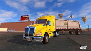 100 Google Maps Truck Simulation 19 DRIVE THE ORIGINAL