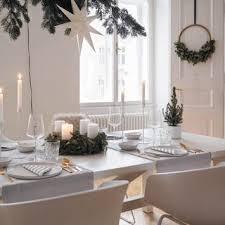 weihnachtsdeko ideen 20 neue inspirationen das haus