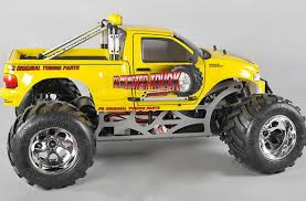 FG Monster-Truck Electric, 4WD - Rc-car-online Onlineshop Hobbythek Fg Modellsport Marder 16 Rc Model Car Petrol Buggy Rwd Rtr 24 Ghz 99980 From Wrecked Showroom Monster Truck Alloy Upgraded 2wd Metuning Fg 15 Radio Control No Hpi Baja 23000 En Cnr Rims For Truck Rccanada Canada 2wd Major Modded My Rc World Pinterest Cars Control And Used Leopard In Sw10 Ldon 2000 15th Scale Rc Youtube Trucks Ebay Old Page 1 Scale Models Pistonheads Js Performance Mardmonster Etc Pointed Alloy Hd Steering