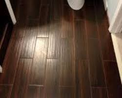 tnt tile and installing tile and at an affordable rate