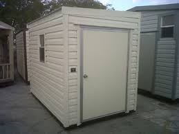Ted Sheds Miami Florida by Lean Too Franks Sheds A Better Shed At A Better Price
