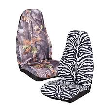 Big Lots Bean Bag Chairs by Assorted Seat Covers At Big Lots Shopping Pinterest Seat