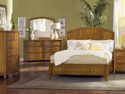 sears furniture bedroom sonicloans bedding ideas