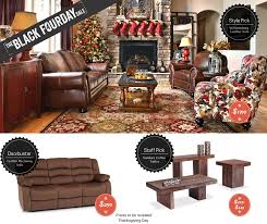 Furniture Row Sofa Mart Financing by 4 Days Of Black Friday Savings At Furniture Row Front Door