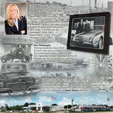 100 Used Trucks Grand Rapids Mi Gezon Tsubishi Tsubishi Dealership With New And Used
