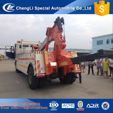 2017 High Quality Rotator Tow Truck 4*2 Road Construction Wrecker ... Jerrdan Mplng Light Duty Wrecker Eastern Sales Inc 2012 Ford F750 Super Cab Idaho Youtube Tow Trucks For Sale Dallas Tx Wreckers D Dd Truck And Service Oklahoma City Used At Lynch Center 84 Heavy Rotator For Salerotator Recovery 1990 F450 Wrecker Truck Item De2613 Sold Mack N Trailer Magazine