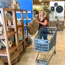 10% Off - Nebraska Furniture Mart Coupons, Promo & Discount ...