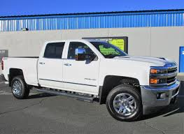 Ellensburg - All 2019 Chevrolet Silverado 2500HD Vehicles For Sale Used Truck Parts Dayton Ohio Semi Chevy Carl Black Chevrolet Buick Gmc Kennesaw Commercial Fleet Vehicles De Queen All 2019 Silverado 3500hd For Sale Used Truck Parts Phoenix Just And Van Home Farm Fresh Garage Ltd For Lakoadsters 1965 C10 Hot Rod Classic Talk Ray Bobs Salvage Ankeny Trucks Cars Karl Accsories Performance Aftermarket Jegs