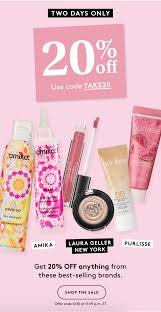 Birchbox Sale - 20% Off Amika, Laura Geller, And Purlisse! | MSA Beauty Brands Free Bonus Gifts Makeup Bonuses Lookfantastic Luxury Premium Skincare Leading Pin By Eaudeluxe On Glossary Terms Best Fgrances Universe Coupons Promo Codes Deals 7 Ulta 20 Off Oct 2019 Honey Brands Annual Liter Sale September 2018 Sale Friends And Family Event Archives The Coral Dahlia Online Beauty Retailers For Makeup Skincare Petit Vour Offers With Review Up To 30 Email Critique Great Promotional Email Elabelz Coupon 56 Off Plus Up 280 Shopcoins Uae Nykaa 70 Off 1011