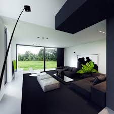 Szenisch Entertainment Living Room Furniture Decorating Sofa