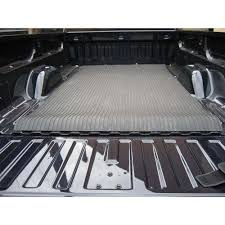 As Seen On TV Loadhandler Double-mat Reversible Truck Bed Mat | EBay Westin Bed Mats Fast Free Shipping Partcatalogcom Truck Automotive Bedrug Mat Pickup Titan Rubber Nissan Forum Dee Zee Heavyweight 180539 Accsories At 12631 Husky Liners Ultragrip Dropin Vs Sprayin Diesel Power Magazine 48 Floor Impressionnant Luxury Max Tailgate M0100c Logic Undliner Liner For Drop In Bedliners Weathertech Canada Styleside 65 The Official Site Ford Access
