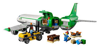 LEGO City Airport Cargo Terminal, Storage & Accessories - Amazon ... Related Keywords Suggestions For Lego City Cargo Truck Lego Terminal Toy Building Set 60022 Review Jual 60020 On9305622z Di Lapak 2018 Brickset Set Guide And Database Tow 60056 Toysrus 60169 Kmart Lego City Cargo Truck Ida Indrawati Ida_indrawati Modular Brick Cargo Lorry Youtube Heavy Transport 60183 Ebay The Warehouse Ideas Cityscaled