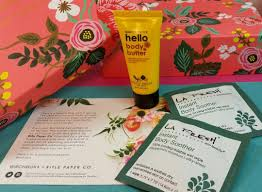 Birchbox April 2015 Review ~ A Collaboration With Rifle ... What Is A Coupon Bond Paper 4th Of July Used Car Deals Free Rifle Paper Gift At Loccitane No Purchase Necessary Notebook Jungle Pocket Rifle Paper Co The Plain Usa United States Jpm010 Gift Present Which There No Jungle Pocket Note Brand Free Co Set 20 Value With Any Agent Fee 1kg Shipping Under 10 Off Distribution It Rifle File Rosa Six Pieces Group Set Until 15 2359 File Designers Mommy Mailbox Review Coupon Code August 2017 Muchas Gracias Card Quirky Crate April Birchbox Unboxing And Spoilers Miss Kay Cake Beauty First Impression July Sale Off Sitewide