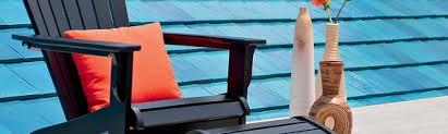 resin sunline patio fireside danvers ma 01923