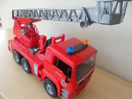 BRUDER TOYS MAN Fire Engine Water Pump & Lights + Sound Module - YouTube 9 Fantastic Toy Fire Trucks For Junior Firefighters And Flaming Fun Bruder 116 Man Engine Crane Truck With Light Sound Module At Toys Slewing Laddwater Pumplightssounds Bruder Toys Water Pump Lights Youtube Mack Granite 02821 Product Demo Amazoncom Jeep Rubicon Rescue Fireman Vehicle Sprinter Toyworld Rseries Scania Mighty Ape Australia Tga So Mack Side Loading Garbage A Video Review By Mb Arocs Service 03675