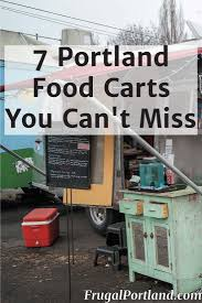 23 Best To Portland We Go Images On Pinterest | Travel, World And At ... Study Charts Size Of Us Food Truck Industry 23 Best To Portland We Go Images On Pinterest Travel World And At Saltbox Cafe Portland Map Best Image Kusaboshicom Dtown Map Bnhspinecom Bing Mi Jian A Cart Review Foodies These Are The 19 Hottest Carts In Mapped Aybla Mediterrean Grill Or Trucks Oregon Editorial Stock Photo Of State Theatre Thompsons Point Maps Not New Idea Talk Searching For What Do From Microbreweries Third Wave Coffee