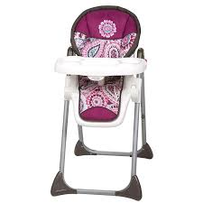 Baby Trend Sit Right High Chair Paisley High Chair Floor Mat Amazon ... Office Chair Protective Floor Mats For Chairs Unique 50 Decoration Mat Wood And Snap Together J Is For Baby High Protector Clear Plastic Toddler Riviera Side Natulriviera Natural Pink 1st Birthday Kit Kids Party Supplies At Cheap Covers Find Deals On Amazoncom Youngcol Splat Reusable Bumbo Seat Tray Booster Seats Bear Kingdom Disposable Modern Shop Accmor By Accmor