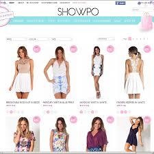 SHOWPO Fashion - Extra 20% Off With Code, Free Shipping ... 20 Off Code Best Showpo Discount Codes Sted Live Book Creator Coupon Code Promo For Software Usa Abdullah Candy Coupon Fram Filter Course Hero Ultimate Cheesy Crust Pizza Hut Rainbow Divvy Promo July 2019 Chillblast Discount Codes Australia Africanbmesorg Big Brew Beer Festival Cooks Direct Macys Printable August Melting Pot Salt Lake City Coupons Vianney Vocations