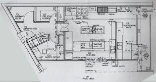 Galley Kitchen Floor Plans by Top 25 Best Galley Kitchen Design Ideas On Pinterest Galley