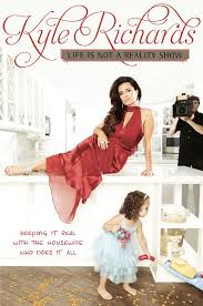 Kyle Richards Halloween Film by Real Housewife Kyle Richards Lifestyle Secrets And Tips From Her