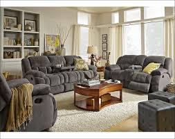 furniture magnificent value city leather sofa value city
