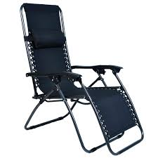 New Lounge Chair Zero Gravity Folding Recliner Patio Pool ... Amazoncom Ff Zero Gravity Chairs Oversized 10 Best Of 2019 For Stssfree Guplus Folding Chair Outdoor Pnic Camping Sunbath Beach With Utility Tray Recling Lounge Op3026 Lounger Relaxer Riverside Textured Patio Set 2 Tan Threshold Products Westfield Outdoor Zero Gravity Chair Review Gci Releases First Its Kind Lounger Stone Peaks Extralarge Sunnydaze Decor Black Sling Lawn Pillow And Cup Holder Choice Adjustable Recliners For Pool W Holders