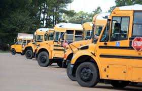 Additional Buses Help Conroe ISD Cope With Transporting Students ... Conroe Tx Home Page Peet Junior High Monaco Luxury Metro For Sale 10191 Sleepy Hollow 0 Bed Bath Texas Party Bus First Class Tours Full Service Charter Rental Afc Transportation School Kids In Birthday Card Modern Provisions Funny Cards Decatur Tx Swap Meet Feb 21 2014 Youtube