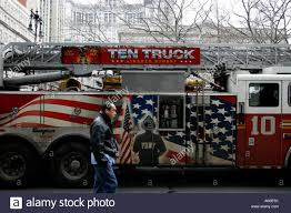 Fire Truck With Painted American Flag In Memory Of The World Trade ... Fruit Back On Sale In Muse 105th Mile Trade Camp Global New Is Your Companys Customer List Still A Trade Secret If Truck Caps Used Saint Clair Shores Mi Tariffs Intertional Imports Exports 3 D Animation Trade Export Trucks 2018 Hino 616 300 Series Ifs Ace For Smeaton 1957 Dodge D100 Im Looking To Muscle Mopar Forums Container Go Port Stock Photo 591257876 Shutterstock Buying A Tradein Your Old Truck Or Trailer Us Office Taking Comment Nafta Renegoation Azpm The Loc Fiasco Kashmir Scan