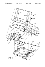 Morris Chair Recliner Mechanism by Lazy Boy Sofa Recliner Parts Diagram Best Home Furniture Decoration