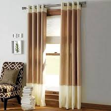 Living Room Curtain Ideas Pinterest by 50 Best Living Room Curtains Images On Pinterest Theatres