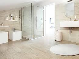 wood look tile 17 distressed rustic modern ideas dazzling tiles in