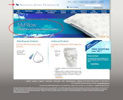 MyPillow Pledges to Put Unsubstantiated Health Claims to Rest
