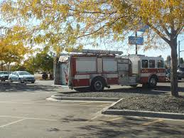 Pt 256 Oct 13 The Fire Truck In Nampa Idaho. | PTS 1-1000 PLANES ... 2015 Intertional Prostar Boise Id 5003611123 Idaho Trike Motorcycles 2014 Peterbilt 384 50038693 Cmialucktradercom A Weekend In Visit The Usa Parametrix Report 2011 Midamerica Trucking Show Directory Buyers Guide By Mid El Paso Craigslist Cars And Trucks By Owner Best Image Truck Commercial Tire 450 E Gowen Rd 83716 Ypcom Sage Driving Schools Professional And Rush Center Truckdomeus