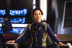 TV Guide - Star Trek: Discovery Producer Confirms Michelle Yeoh ... Articles By Tag Ankeny Hunziker Associates Realty Blog 21 Best Special Events Images On Pinterest Iowa State Fair Category Ideas Welcomes October With Haunted Houses Thrills Chills More 100 Fall In And Council 46 Summer Des Moines Caseys Barn Otographers Colorado Springs Wedding Photographers 25 Trending Ideas High Bridge Trail Dmhh Forest 2014 Dmhauntedhousescom Youtube Darkness Falls Original Motion Picture Soundtrack Brian Tyler
