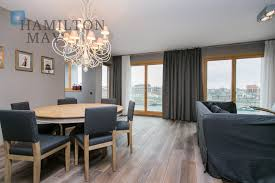 100 Warsaw Apartments Two Bedroom For Sale Hamilton May