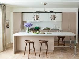 23 wooden finished porcelain tile kitchen floor home design lover