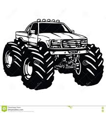 Car Clipart Bigfoot - Pencil And In Color Car Clipart Bigfoot Monster Truck Xl 15 Scale Rtr Gas Black By Losi Monster Truck Tire Clipart Panda Free Images Hight Pickup Clipart Shocking Riveting Red 35021 Illustration Dennis Holmes Designs Images The Cliparts Clip Art 56 49 Fans Jam Coloring Muddy Cute Vector Art Getty Coloring Pages Of Cars And Trucks About How To Draw A Pencil Drawing