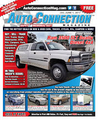 08-24-17 Auto Connection Magazine By Auto Connection Magazine - Issuu Vwvortexcom Mk1s In Mini Truckin Magazine Thoughts 8lug Diesel Truck November 2007 Vol 2 No 7 Steve Fresh F350 Ford Pickup Trucks 7th And Pattison Gmc Style Points Lug Chevy Flatbed Project X Feature Power Feb Inch Suspension Lift By Rough Country Iconus Kit Lug Diesel Truck Ram Buyers Guide The Cummins Catalogue Drivgline Customizing For Appearance Performance Tenn Nhrda Oklahoma Nationals On Livestream Banks Siwinder Dakota Brilliant Compared